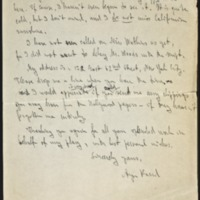 Letter 017, pg. 3