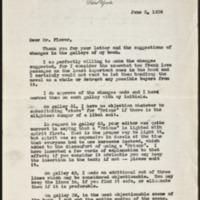 Letter 030, pg. 1