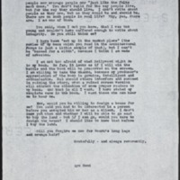 Letter 115, pg. 2