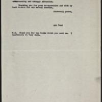 Letter 107, pg. 2