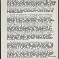Letter 055, pg. 4