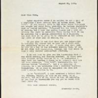 Letter 013