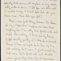 Letter 037, pg. 2