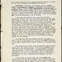 Letter 006, pg. 2
