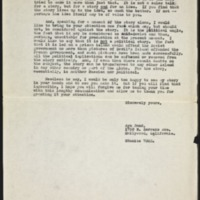 Letter 007, pg. 4