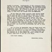 Letter 030, pg. 2