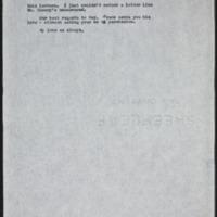 Letter 103, pg. 2