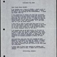 Letter 119