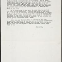 Letter 084, pg. 2