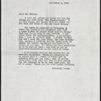Letter 094