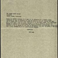 Letter 113