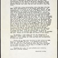 Letter 015, pg. 4