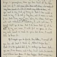 Letter 039, pg. 2