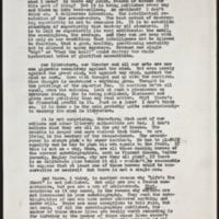Letter 057, pg. 3