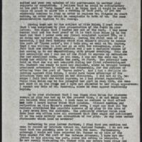 Letter 020, pg. 4