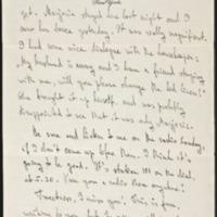 Letter 037, pg. 3