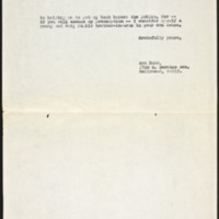 Letter 011, pg. 2