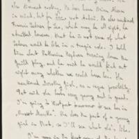 Letter 038, pg. 2