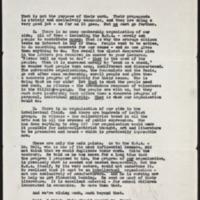 Letter 061, pg. 2