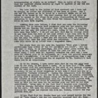 Letter 020, pg. 3