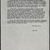 Letter 020, pg. 5