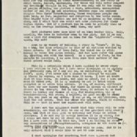 Letter 007, pg. 3