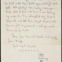 Letter 038, pg. 4