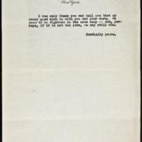 Letter 035, pg. 2