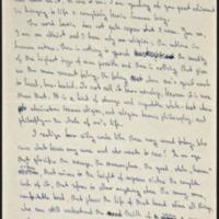 Letter 014, pg. 2