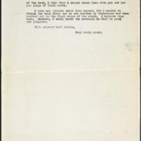 Letter 006, pg. 3
