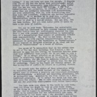 Letter 085, pg. 3