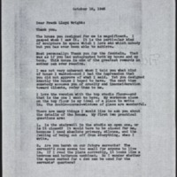 Letter 120, pg. 1