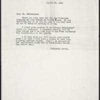 Letter 089