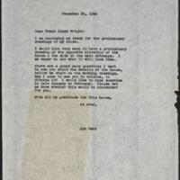 Letter 121