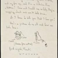 Letter 037, pg. 4