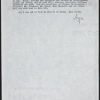 Letter 074, pg. 5