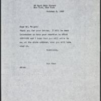 Letter 122