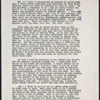 Letter 057, pg. 4