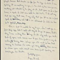 Letter 014, pg. 3