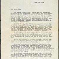 Letter 008