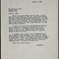 Letter 063