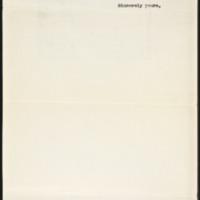 Letter 029, pg. 2