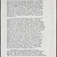 Letter 102, pg. 2
