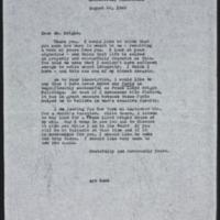 Letter 117