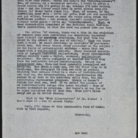 Letter 096, pg. 2