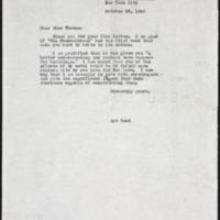 Letter 098