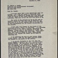 Letter 107, pg. 1