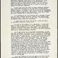 Letter 015, pg. 3