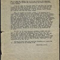 Letter 018, pg. 2