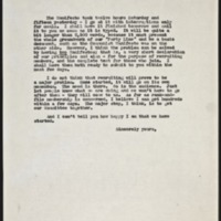Letter 053, pg. 2